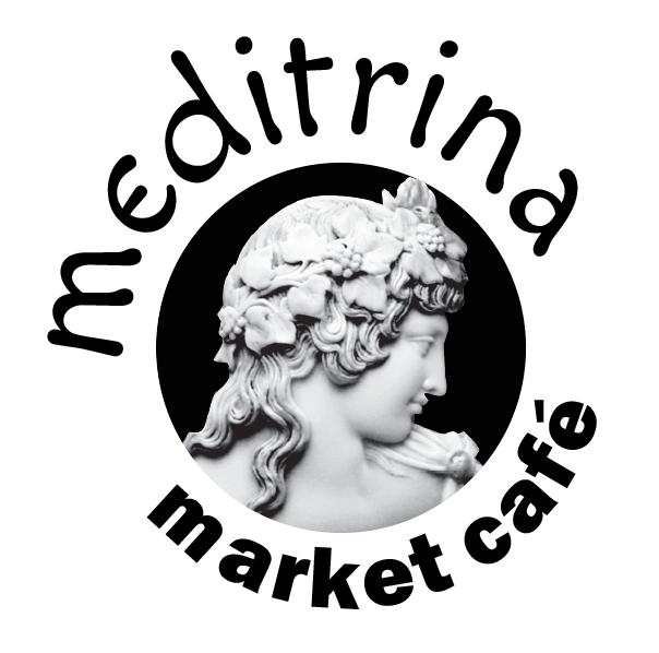 Meditrina Market Cafe
